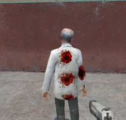 Fear Gore Mod For Garry's Mod Image 3