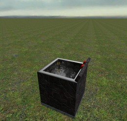 washing_machine.zip For Garry's Mod Image 3