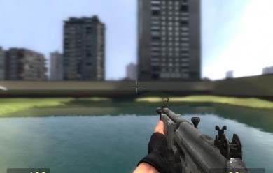 black_ops_minipack_2.zip For Garry's Mod Image 2
