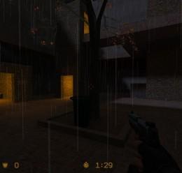 fun_dark_town.zip For Garry's Mod Image 3