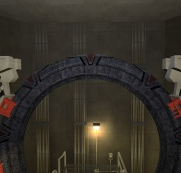 stargate_sg-1_new_skin.zip For Garry's Mod Image 1
