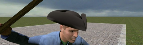pirate_hat.zip