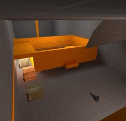 overthetop's_first_map!.zip For Garry's Mod Image 3