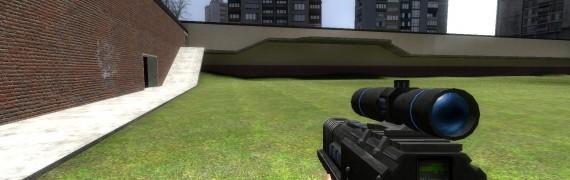 gmg_gaint_machine_gun.zip