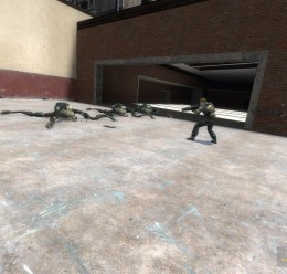 gmg_gaint_machine_gun.zip For Garry's Mod Image 3