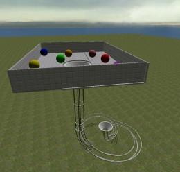gumball_machine.zip For Garry's Mod Image 2