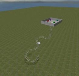 gumball_machine.zip For Garry's Mod Image 3