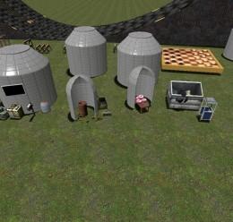 games_park.zip For Garry's Mod Image 1