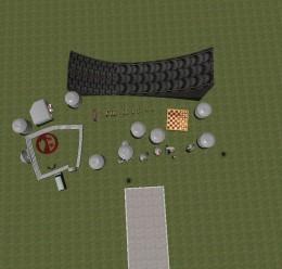 games_park.zip For Garry's Mod Image 2