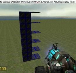 5_floor_lift_workign.zip For Garry's Mod Image 1