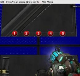 5_floor_lift_workign.zip For Garry's Mod Image 3