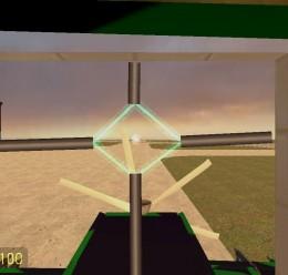 war_plane_mkx_4.zip For Garry's Mod Image 3