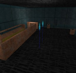 deathrun_labrats.zip For Garry's Mod Image 2