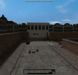ttt_juveniledetention_v1.zip For Garry's Mod Image 2