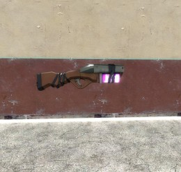 tf2_spawnlist_scout_favorites. For Garry's Mod Image 2