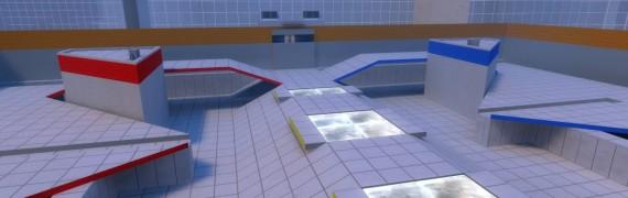 cs_freecity_arena.zip