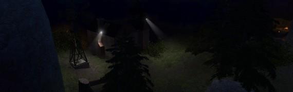 dm_dark_vendetta_v1.zip