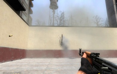 ak47swep.zip For Garry's Mod Image 2