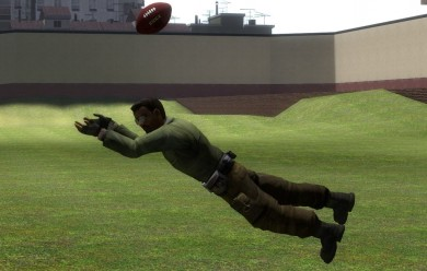 Football For Garry's Mod Image 2