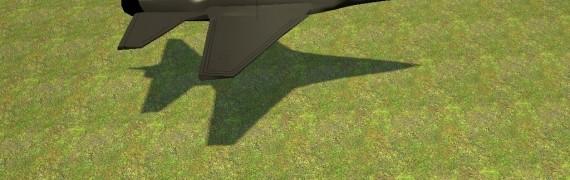 hannibal's_jet_plane.zip