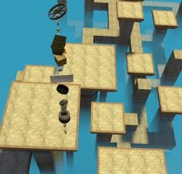 psychokinesisgun.zip For Garry's Mod Image 3