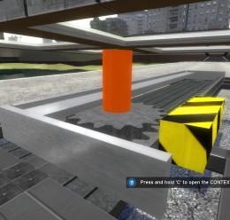 moving_platform.zip For Garry's Mod Image 2