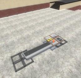 moving_platform.zip For Garry's Mod Image 3