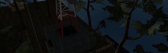avatar_new_rain.zip