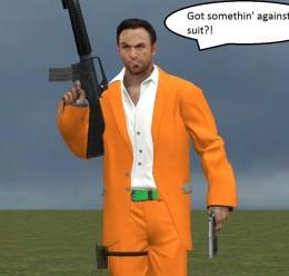 nick's_party_suit.zip For Garry's Mod Image 2