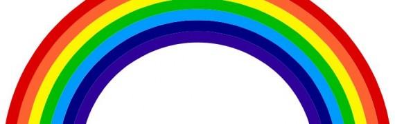 exploding_rainbow_gun.zip