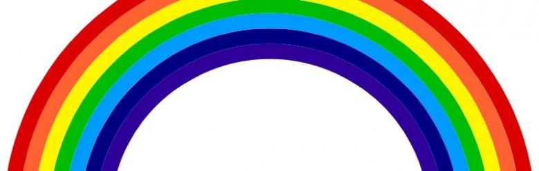 exploding_rainbow_gun.zip For Garry's Mod Image 1