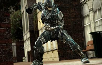 Halo Reach Spartan Ragdoll.zip For Garry's Mod Image 2