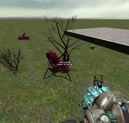 realistic-colonies__v1.9.2.zip For Garry's Mod Image 1