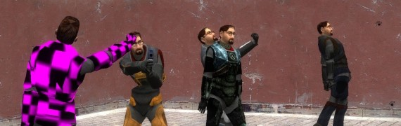 the_true_gordon_freeman_(gordo