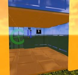 adv_duplicator.zip For Garry's Mod Image 1