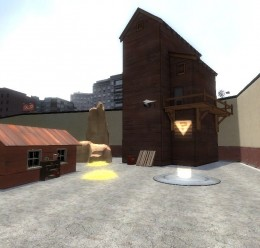 cp_construct_(design_idea).zip For Garry's Mod Image 2