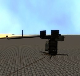 fawkz's_.50cal_turret.zip For Garry's Mod Image 2