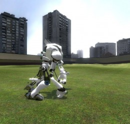 aperture_science_dog.zip For Garry's Mod Image 3