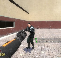 Flip Off For Garry's Mod Image 3