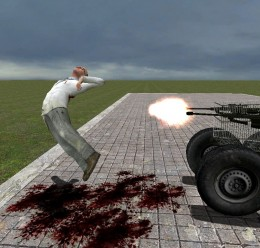 shopping_cart_of_doom.zip For Garry's Mod Image 3