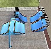 ramp_spawnlist_file.zip For Garry's Mod Image 3
