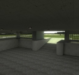 gm_compound.zip For Garry's Mod Image 2
