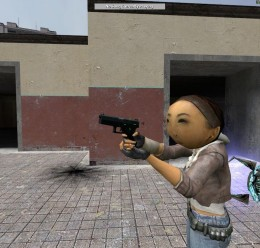 Awesome Heads E2 For Garry's Mod Image 2