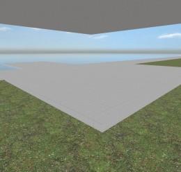 developer.zip For Garry's Mod Image 2