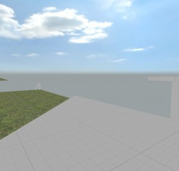 developer.zip For Garry's Mod Image 3