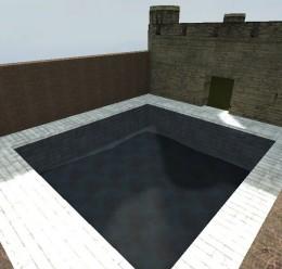 fm_castle_v1.zip For Garry's Mod Image 2
