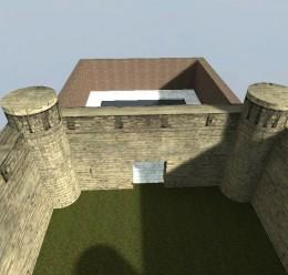 fm_castle_v1.zip For Garry's Mod Image 3