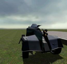 combineresistanceapc.zip For Garry's Mod Image 2