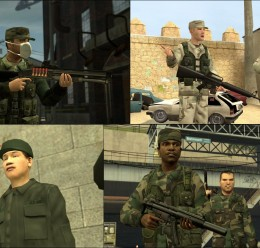 rustys_national_guard.zip For Garry's Mod Image 2