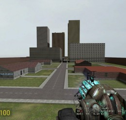 rp_awesometown.zip For Garry's Mod Image 3